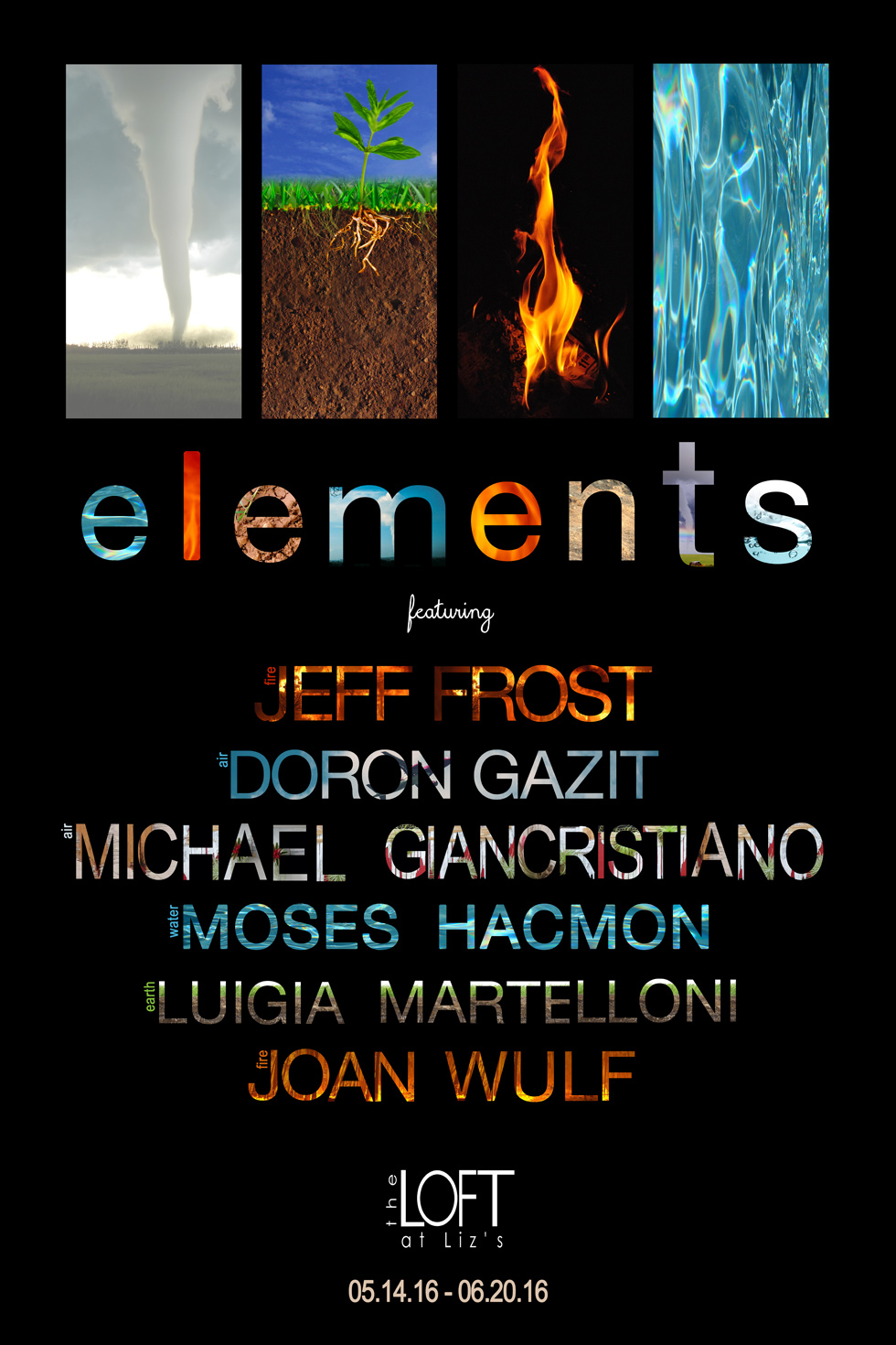 Elements-poster-web-hires