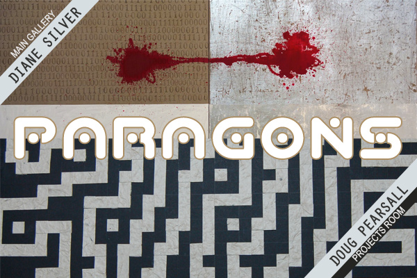 Paragons-front