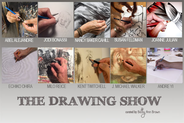 The-Drawing-Show-graphic