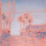 Sugar-at-Venice-and-Speedway_30x40in.
